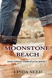 Moonstone Beach (Main Street Merchants #1)