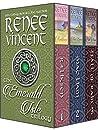 Emerald Isle Trilogy Boxed Set