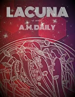 Lacuna (Lacuna Chronicles #1)