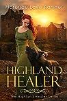 Highland Healer (Highland Healer #1)