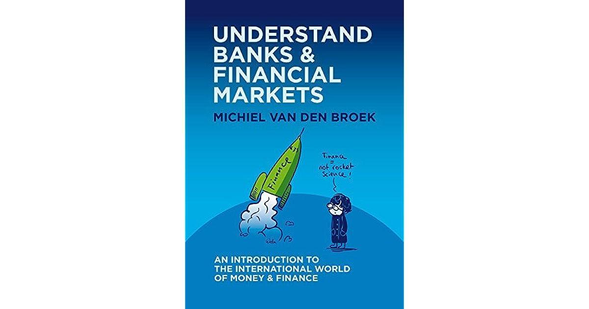 Short Course on International Money & Finance