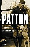 Patton, een generaal in de Ardennen
