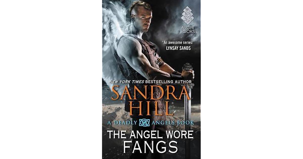Скачать книгу темный ангел призрак ночи