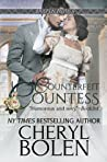Counterfeit Countess (Brazen Brides #1)