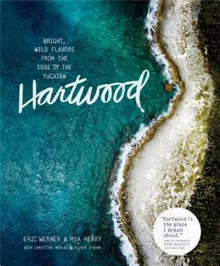 Hartwood: Between the Land and the Sea