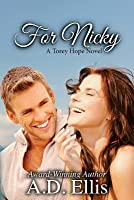 For Nicky (Torey Hope #1)