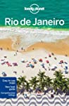 Lonely Planet Rio...