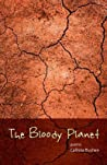 The Bloody Planet pdf book review free