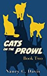 Cats on the Prowl by Nancy C. Davis