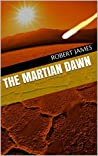 The Martian Dawn