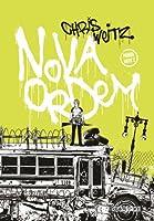 Nova Ordem (The Young World, #2)
