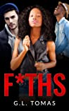F*THS (Friends That Have Sex #1)