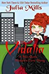 Vidalia ('Not Quite', #1)