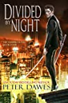 Divided By Night (The Vampire Flynn, #4)