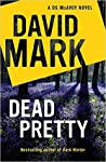 Dead Pretty (DS Aector McAvoy, #5)