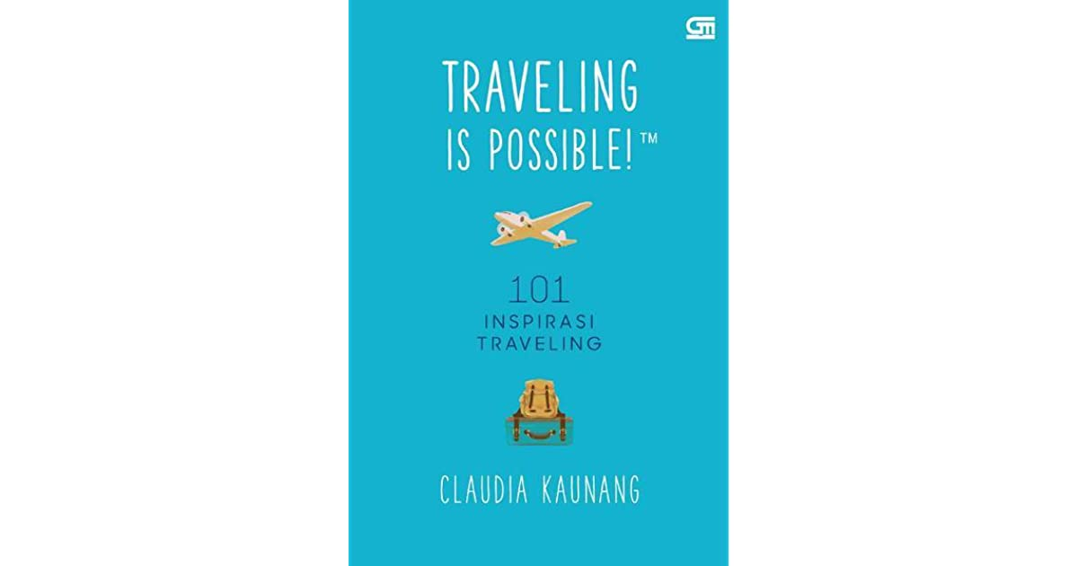 Ebook Claudia Kaunang