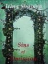 Sins of Omission (Wonderland #3)