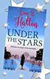 Under The Stars ebook download free