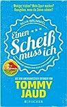 Sean Brummel: Einen Scheiß muss ich audiobook download free