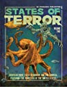 States of Terror: Volume Two