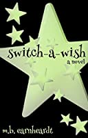 Switch a Wish