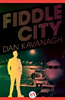 Fiddle City (Duffy Book 2)