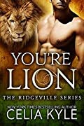 You're Lion