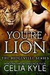 You're Lion (Ridgeville, #2)