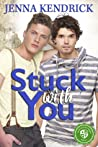 Stuck with You by Jenna Kendrick