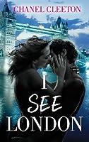 I See London (International School, #1)