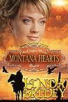 Montana Hearts (Echo Canyon Brides, #6)
