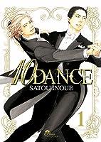 10 Dance, tome 1