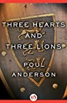 Three Hearts and ...