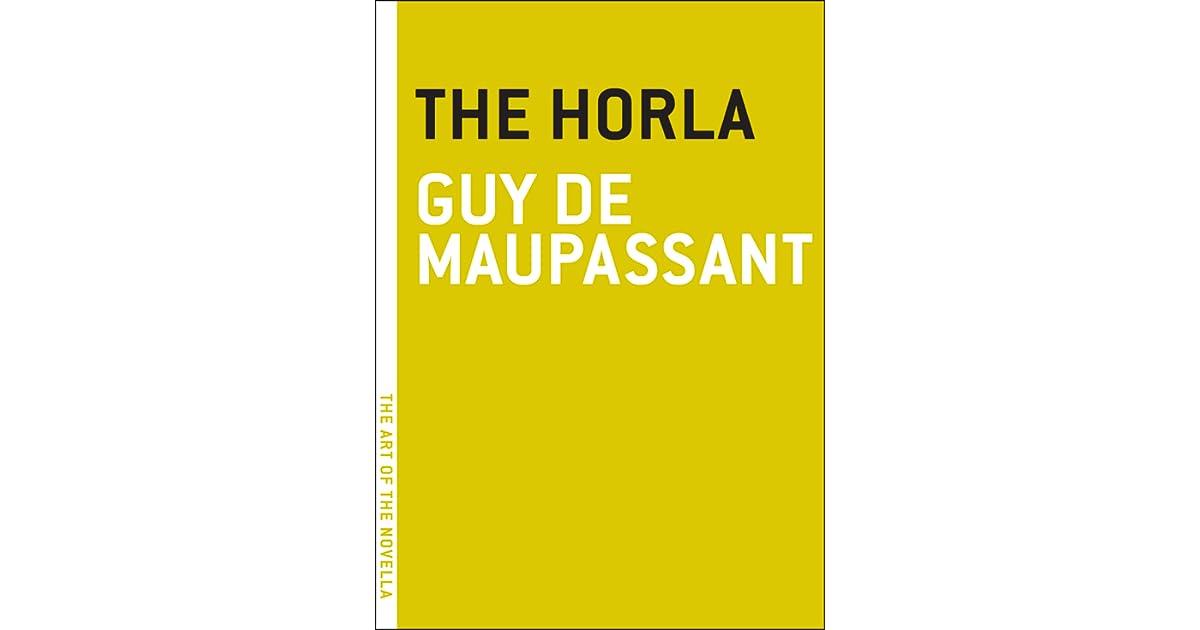 two friends by guy de maupassant essay