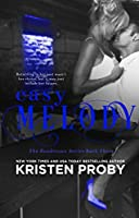 Easy Melody (Boudreaux, #3)