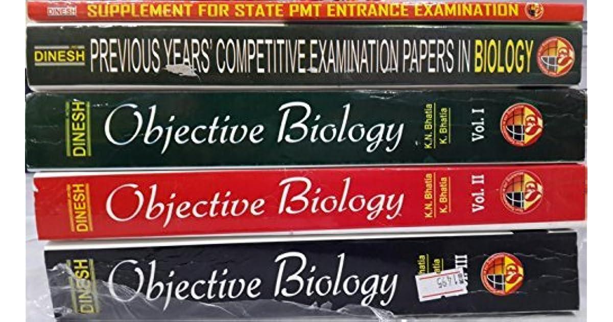 Truemans Biology Pdf Download