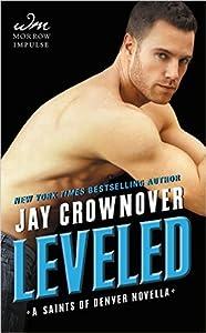 Leveled (Saints of Denver, #0.5)