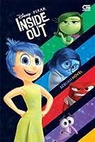 Inside Out - Sebuah Novel