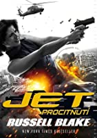 Procitnutí (Jet, #1)