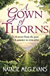 A Gown of Thorns