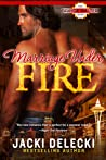 Marriage Under Fire (Grayce Walters, #4)