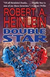 Book cover for Double Star