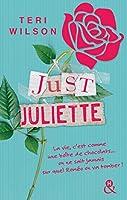 Just Juliette