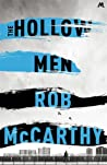 The Hollow Men (Dr Harry Kent #1)