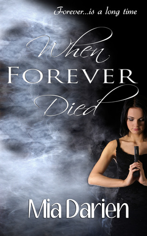 When Forever Died
