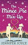The Mince Pie Mix-Up by Jennifer  Joyce