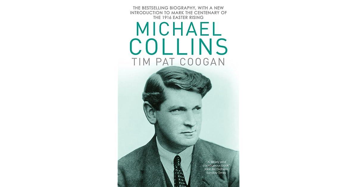 michael collins biography - 1200×630