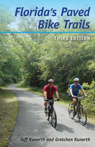 Florida's Paved Bike Trails