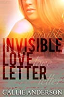 Invisible Love Letter (Love Letter, #1)