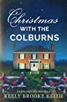 Christmas with the Colburns (Uncharted, #4)